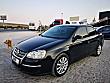 1.6 DÜZ MOTOR LPG Lİ 102 HP JETTA Volkswagen Jetta 1.6 Comfortline - 2330369