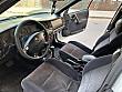 AYYILDIZ AUTODAN OTOMATİK VECTRA Opel Vectra 2.0 CD - 4583041