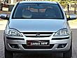 ŞAHBAZ AUTO 2006 OPEL CORSA 1.4 ENJOY OTOMATİK Opel Corsa 1.4 Enjoy - 3859132