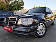 KAPLAN AUTO DAN BİNİCİSİNE EMSALSİZ 1994 E200 MERCEDES-BENZ   Mercedes - Benz E Serisi E 200 200 - 501369
