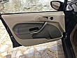 ORJİNAL 147 BİN KM FİESTA Ford Fiesta 1.4 TDCi Trend