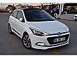 2016 Boyasız 47.000 KM Cam Tavan K.Ayna Navigasyon Prins Lpg... Hyundai i20 1.4 MPI Elite - 4322043