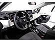 2020 MODEL EXTRALİ TOYOTA COROLLA 1.6 VİSİON Toyota Corolla 1.6 Vision - 4335970
