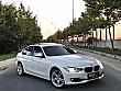 2015 BMW 3.16 i comfort tecnology paket BMW 3 Serisi 316i Comfort - 3959394