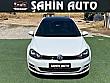 ŞAHİN AUTODAN 2015 GOLF 1.6 TDİ COMFORTLİNE DSG SUNROFLU Volkswagen Golf 1.6 TDI BlueMotion Comfortline - 2663802