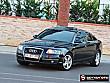 SEYYAH OTO 2007 Audi A6 2.0 TDI Otomatik - Sunrooflu Audi A6 A6 Sedan 2.0 TDI - 2688415