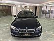 CVK MOTORS 2013 BMW 5.20D PREMİUM FULL BORUSAN BAKIMLI 215.000KM BMW 5 Serisi 520d Premium