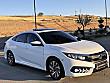 KARABULUT OTOMOTİVDEN TEMİZ FABRİKA LPG Lİ CİVİC Honda Civic 1.6i VTEC Eco Elegance - 748538
