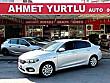 AHMET YURTLU AUTO 2017 EGEA URBAN LPG 85000KM 1.4 FİRE BOYASIZ Fiat Egea 1.4 Fire Urban - 1405213