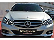 BAYİİ-EDİTİON E-TAM FULL-MASRAFSIZ...    Mercedes - Benz E Serisi E 180 Edition E - 772014