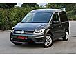AUTO BAYRAM DAN 2020 MODEL VOLKSWAGEN CADDY 1.100 KM SIFIR.... Volkswagen Caddy 2.0 TDI Exclusive - 2312882