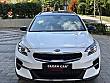 CLEAN CAR 2020 KİA XCeed PRESTİGE O KM Kia XCeed 1.6 CRDI Prestige - 3743045
