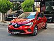 ROTA DAN 2020 RENAULT CLIO İCON OTOMATİK 1.0 TCE 100 HP   0  KM Renault Clio 1.0 TCe Icon - 2137412