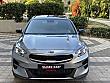 CLEAN CAR 2020 MODEL KİA XCeed 1.6 CRDI Prestige O KM Kia XCeed 1.6 CRDI Prestige - 3854717