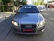 2008 MODEL AUDİ A4 2.0 TDİ 140 BG SUNROFFLU 363 000 KM DE Audi A4 A4 Sedan 2.0 TDI - 1482241