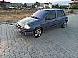 otomotik 1.6 16 walw Kemer otomotiv den Renault Clio 1.6 RTE - 4196765