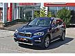 ASAL OTOMOTİVDEN 2018 BMW X1 1.6D SDRIVE BOYASIZ... BMW X1 16D SDRIVE X LINE - 309869