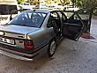 1994 MODEL TEMİZ BAKIMLI Opel Vectra 2.0 GT - 4269072