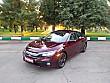 2020 --SIFIR-- HONDA CİVİC 1.6 İ-VTEC ECO ELEGANCE OTOMATİK Honda Civic 1.6i VTEC Eco Elegance - 1325484