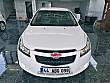 2011 CRUZE 1 6 OTOMATİK 124LÜK Chevrolet Cruze 1.6 LS - 3571758
