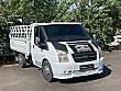 GAZELLE NEX OTO BAYISINDEN 35 000 TL PESINATLA 2012 FORD TRANSIT Ford Transit 330 S - 3590283