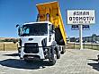 2018 MODEL 41.42 XD KLİMALI Ford Trucks Cargo 4142D - 1574826