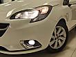2016 MODEL 30.000 KM OPEL CORSA 1.4 ENJOY 90 HP OTOMATİK VİTES Opel Corsa 1.4 Enjoy