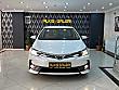 2016 COROLLA TOCUH OTOMATİK  30 PEŞİN 36 AY VADE   KREDİ ÇIKARLR Toyota Corolla 1.4 D-4D Touch - 3333825