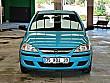 2006 DİZEL KLİMALI. ARACİMİZ CAGLAR BEY E HAYİRLİ OLSUN Opel Corsa 1.3 CDTI  Essentia - 3116941