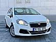 TAMAMINA KREDİ  YENİ KASA 2016 FIAT LİNEA 1.3 MULTİJET POP Fiat Linea 1.3 Multijet Pop - 451510