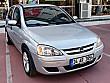 2005 1.2 16v 154 binde mükemmel temizlikte 1 değişen 1 5 BOYALI Opel Corsa 1.2 Twinport Essentia - 1167598