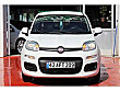 2015 FİAT PANDA 1.2 POP 57.000 KM DE BAKIMLI MASRAFSIZ Fiat Panda 1.2 Pop - 1363919