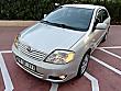 2006 1.4 d-4d dizel otomatik 195 bin kmde mükemmel temizlikte or Toyota Corolla 1.4 D-4D Terra - 381388