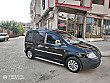 2011 MODEL CADDY 1.9TEAM DSG Volkswagen Caddy 1.9 TDI Kombi Team - 3969128