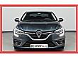 BEKMAN AUTO 2017 MODEL 1.6 MEGANE JOY PAKET 89.000 KM Renault Megane 1.6 Joy - 3735715