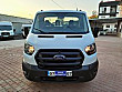 Onur Otomotiv den 2020 Transit 350 ED Klimalı Tekno2- 18Faturalı Ford Trucks Transit 350 ED - 4127698