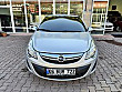 2013 MODEL SERVIS BAKIMLI OPEL CORSA Opel Corsa 1.3 CDTI  Enjoy - 2257035
