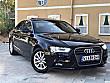 2012 MODEL A4 2.0 TDİ YENİ KASA SANRUFLU LİMOUSİNE OTOMATİK Audi A4 A4 Sedan 2.0 TDI - 1444565