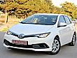 HATASIZ BOYASIZ AURİS LİFE BRC LPGLİ LED-HIZ SABİTLEME-6 İLERİ Toyota Auris 1.33 Life - 4013253