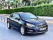 2017 ORJİNAL 78 BİN KM GARANTİLİ 1.6 CDTİ DESİGN OTOMATİK DİZEL Opel Astra 1.6 CDTI Design - 1500602