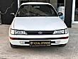 ROYAL OTONOMİ DEN 1994 MODEL TOYOTA COROLLA Toyota Corolla 1.3 XL - 1125513