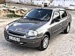 2000 RENAULT CLİO 1.4 BENZİN LPG MANUEL VİTES Renault Clio 1.4 RNA - 3351777