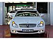 2010 MERCEDES BENZ 350 CDI DEĞİŞENSİZ TAM DOLU BAYİ BAKIMLI Mercedes - Benz CLS 350 CDI - 4642297