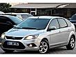 2010 MODEL COLLECTİON DİZEL 224 000 KM DE HATCHBAAK Ford Focus 1.6 TDCi Collection - 2459386