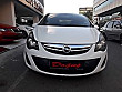 DOĞUŞ OTODAN   10 PEŞİNLE   90INA KREDI İMKANI Opel Corsa 1.3 CDTI  Essentia - 2190684