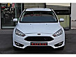 KAFKAS DAN 2017 MODEL FORD FOCUS TREND-X 6 İLERİ YENİ KASA Ford Focus 1.6 TDCi Trend X - 4430931
