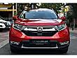 2018 HONDA CR-V 1.5 EXECUTİVE PLUS ŞRT TKP NAVİ ISITMA GERİ GÖRŞ Honda CR-V 1.5 VTEC Executive Plus - 3138771