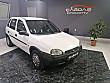 ÇAĞDAŞ OTOMOTİV 2000 MODEL OPEL CORSA 1.2 SWİNG KLİMALI Opel Corsa 1.2 Swing