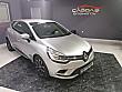 ÇAĞDAŞ OTOMOTİV RENAULT CLİO İCON EDC FULL PAKET Renault Clio 1.5 dCi Icon - 4688861