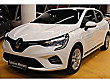 TAKSİM MOTORS-2020 CLİO 1.0 TCE TOUCH XTRONİC  APP CAR PLAY Renault Clio 1.0 TCe Touch - 1696135